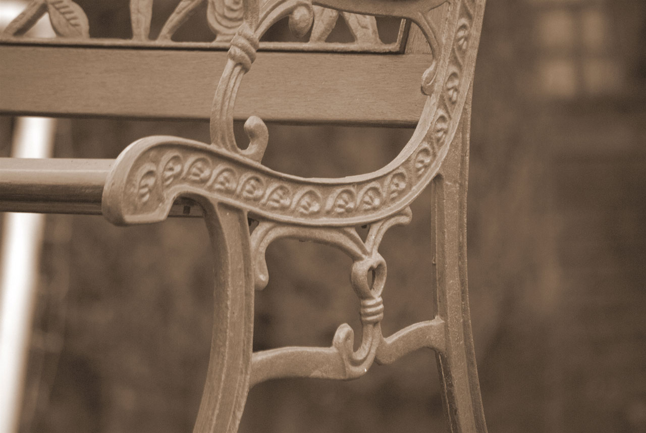 Furniture Erie Powder Coatings